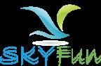 SkyFun.ro