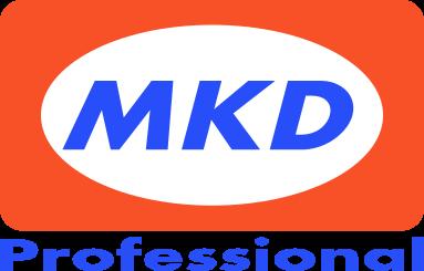 MKD PROFESSIONAL